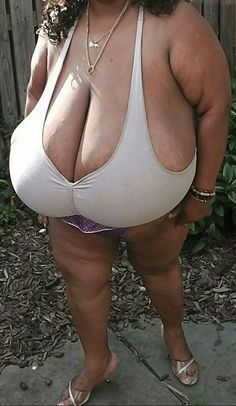 Mature women exposed nude