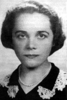 Beata Natalia Tulasiewicz 1906-1945