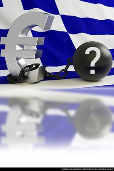 Greece desperately needs a deal so they can pay back €1.6 billion to the IMF next month. Predict how the euro will react and trade at http://www.markets.com/lp/campaigns/nb-platform-pinterest/en/index.html