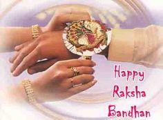 Funny Funny Raksha Bandhan Status For Whatsapp