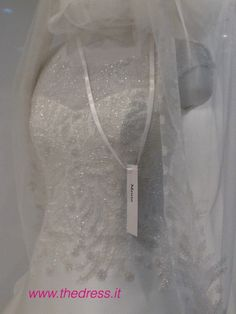 Menta - Exclusive thedress.it