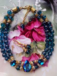 Maia miqash jewellery