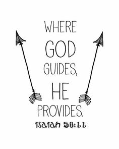 Bible Verses Quotes, Jesus Quotes, Bible Scriptures, Faith Quotes, Pray Quotes, Godly Quotes, Religious Quotes, Spiritual Quotes, Quotes About God
