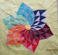star block   Flickr - Photo Sharing!