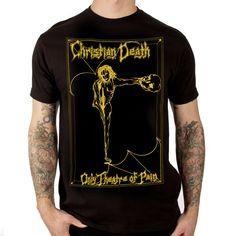 buy celine dion death metal shirt