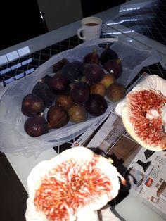 Plum, Fruit, Food, Meal, The Fruit, Essen, Hoods, Meals, Eten