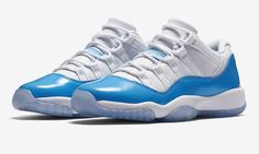 39e2ce266f607c This Air Jordan 11 Low is coming back for the first time since Sole Trees  designs high quality premium shoe trees for sneakers that reverse and  minimize ...