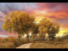 There Are Times... a Hymn by LSM There Are Times Artist: LSM 1. There are times in my life When my heart is embittered. There are questions unanswered, Yet, You're drawing me * To enter Into Your blessed sanctuary And turning my eyes heavenward, The questions of constant inquiry