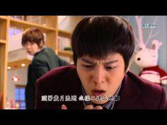Flowers Bloom (꽃이 핀다) Park Ji Hun (박지헌) of V.O.S. (브이.오.에스.) - YouTube