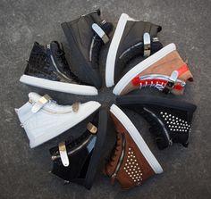 Gucci shoes for men on sale ,good designer shoes ,good deals