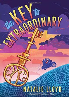 Download free The Key to Extraordinary pdf