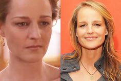 Helen Hunt, Oscar Wins, Famous Stars, Looking Back, Movie Tv, Photo Galleries, It Cast, Celebs, The Incredibles