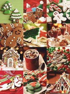 Christmas Party Ideas 2013-2014_01
