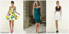 Wedding Guest Dresses With Cowboy Boots - Dress Inspiration for Women