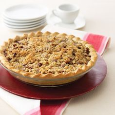 ... images about Pies and Tarts on Pinterest   Pies, Pie crusts and Tarts