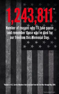 """usafraptorpilot: """"americana-plus: """"God Bless Them """" Please don't forget the meaning of Memorial Day. We Will Never Forget, I Got You, We Remember, Always Remember, Memorial Day Quotes, American Exceptionalism, Military Love, Military Spouse, Cider House"""