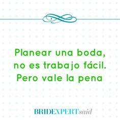 #boda #novias