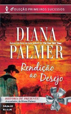 O mais chocante é que Arabella poderia ter topado com coisa pior... No LdM: Rendição ao Desejo, Diana Palmer http://livroaguacomacucar.blogspot.com.br/2014/02/cap-834-rendicao-de-desejo-diana-palmer.html