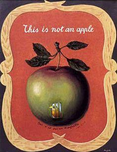 In het gebouw van de Koninklijke Musea voor Schone Kunsten, wordt de collectie van de surrealistische kunstenaar René Magritte tentoongesteld. Voor liefhebbers van het surrealisme is dit echt de moeite waard. Deze verzameling is de meest volledige ter wereld en telt meer dan 200 werken, waaronder olie op doek, tekeningen, beeldhouwwerken, beschilderde voorwerpen, reclameaffiches enz.