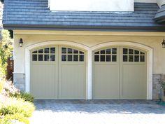 71 Best Garage Doors Images In 2018 Garage Doors Doors