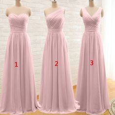 10 Best Vjencanje Vecernje Haljine Images Dresses Bridesmaid