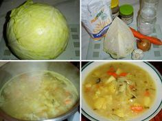 Kitchen, Recipes, Cooking, Recipies, Ripped Recipes, Kitchens, Recipe, Cuisine, Cooking Recipes