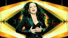 Gloria Estefan - Wepa (Official Music Video)