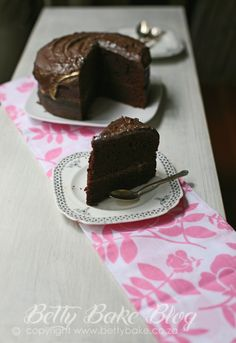 GLUTEN FREE sweet potato chocolate cake, bety bake, healthy tea time treats, chocolate