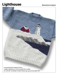 Baby Boy Knitting Patterns, Baby Sweater Knitting Pattern, Knit Baby Sweaters, Knitting For Kids, Knitting Designs, Baby Patterns, Borboleta Crochet, Pull Jacquard, Graphic Sweaters