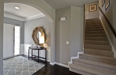 Home Features | Crestwood | New Home in The Legends at Aberdeen | Pulte Homes