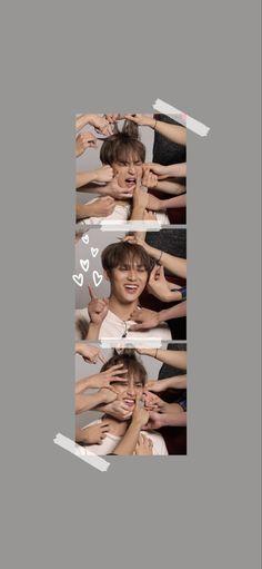Seventeen Album, Mingyu Seventeen, Kim Min Gyu, Cha Eun Woo Astro, K Wallpaper, Seventeen Wallpapers, Boyfriend Pictures, Cover Pages, Photo Cards