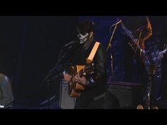 Vampire Weekend - Unbelievers (live)