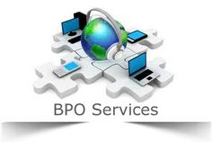 Within the fashionable context, outsourcing means that having a third-party supplier handle varied tasks and departments that don't essentially got to be performed by the most workplace. However, that wasn't invariably the case. The history of BPO services starts not with services and workplace functions, however with producing.
