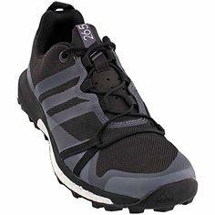 Salomon Sense Pro 2 Trail Running Shoes Men's | REI Co op