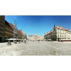 They've reached Poland! @halle924 is keeping us up to date on the study tour wherabouts via instagram  #studyabroad #easterneurope #europe #travel
