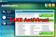 Remove FAKE Antivirus 1.91 Portable Free Download Full Version. Remove FAKE Antivirus generally used to remove general and famous fake antiviruses. Naturally Fake Antivirus is very harmful about normal viruses.