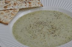 broccoli soup with beechers flagship cheese more beechers flagship ...