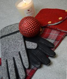 Looking for the perfect gift? Our Christmas gift guide is full of ideas for him and her, from stocking fillers to luxury gifts they'll love year after year. Christmas Gift Guide, Christmas Gifts, Made To Measure Suits, Irish Design, Tie And Pocket Square, Stocking Fillers, Luxury Gifts, Silk Ties, Timeless Design