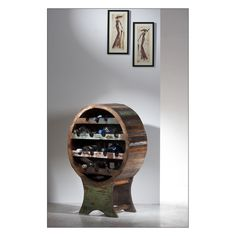 You'll love the Riverboat 14 Bottle Tabletop Wine Rack at Wayfair.co.uk - Great Deals on all Furniture products with Free Shipping on most stuff, even the big stuff.