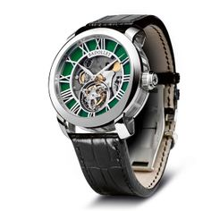 9 Best Cool watches images | Cool watches, Watches, Watches