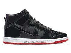 quality skate shoes low price 27 Best Nike SB Dunk High Gs images   Nike sb dunks, Nike sb, Nike