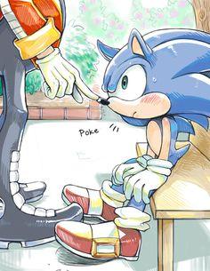 Sonic.the.Hedgehog.full.1461153.jpg (900×1165)