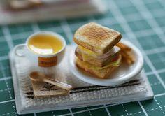 By La cocina alegre blog ♡ ♡