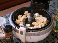 T-fal ActiFry Low-Fat Healthy Multi-Cooker Tefal Actifry, No Carb Recipes, Vegan Recipes, Diabetic Recipes, Vegetable Dishes, Vegetable Recipes, Actifry Recipes, Cooking Gadgets, Cooking Hacks