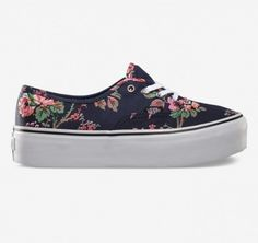 Pin by Doc Sephuma on Des Chaussures. in 2019 | Vans, Floral