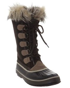 http://rubies.work/0296-sapphire-ring/ Lace Up Snow Boot