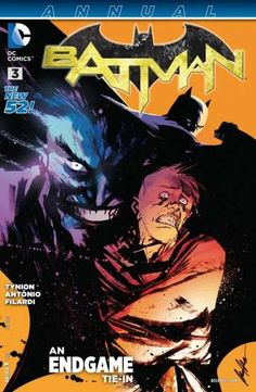Batman Comic Books, Batman Comics, Dc Comics, Joker Art, Batman Art, Superman, Rafael Albuquerque, Robin Comics, New 52
