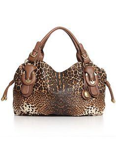 Jessica Simpson Handbag, Tribeca Tote