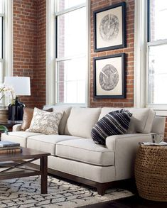 living room couches ethan allen model 207 best images cheap furniture home sets rugs