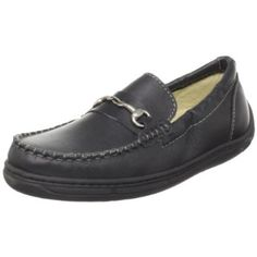 d1d702c1bba44 Primigi Izzy Loafer (Toddler Little Kid Big Kid). Johanna Conk · Shoes -  Girls